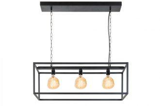 Lamp Hangend 3