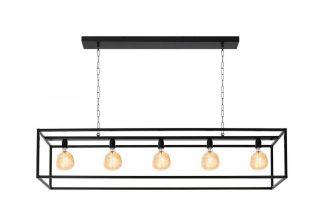 Lamp Hangend 5