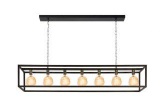 Lamp Hangend 7